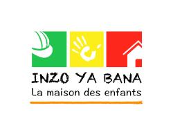 Inzo Ya Bana – La Maison des Enfants
